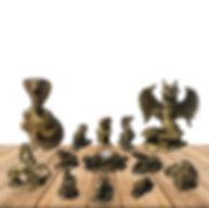 Figuras-Fengshui-portada.jpg