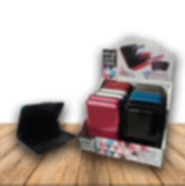 Porta-tarjetas-1001601-caja.jpg