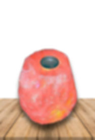 lampara-de-sal-2.jpg