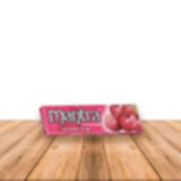 papelillos mantra con sabor