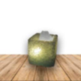 Lampara-de-cristal-n--Cuadrada-2005078.j
