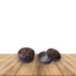 pastillero-N5---8002082-2.jpg