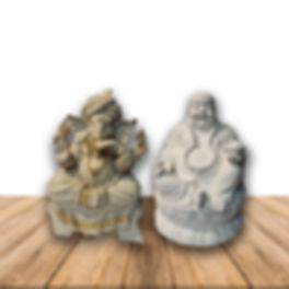 portada-figuras-indu-y-buddha.jpg