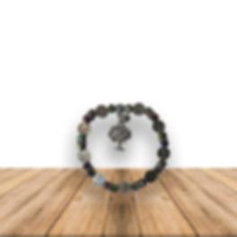 pulsera-3006127.jpg
