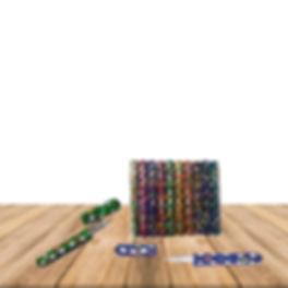 Lapiz-set-6004071.jpg