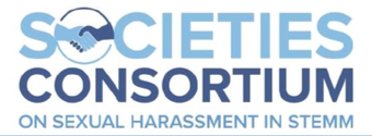 ASP Becomes Inaugural Member of Consortium on Sexual Harassment in STEMM