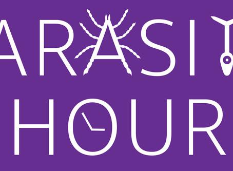 Parasite Hour: Week 1