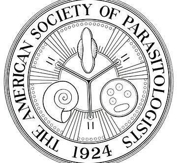 AMERICAN SOCIETY OF PARASITOLOGISTS  2021 CALL FOR AWARD NOMINATIONS