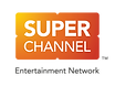 _SuperChannel_Logo_2020.png