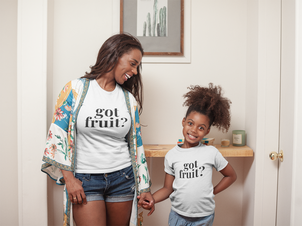 t-shirt-mockup-of-a-happy-girl-at-home-w