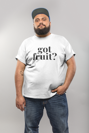 plus-size-t-shirt-mockup-of-a-man-with-a