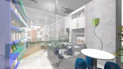 Ap88 06 escritório