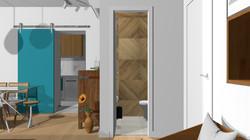 Apto148 06 lavabo