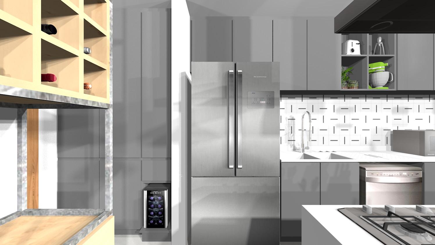 Ap88 31 cozinha