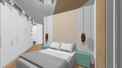 Ap88 21 suite master