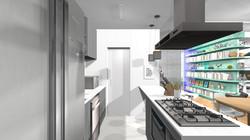 Ap88 32 cozinha