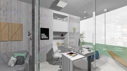 Ap88 03 escritório