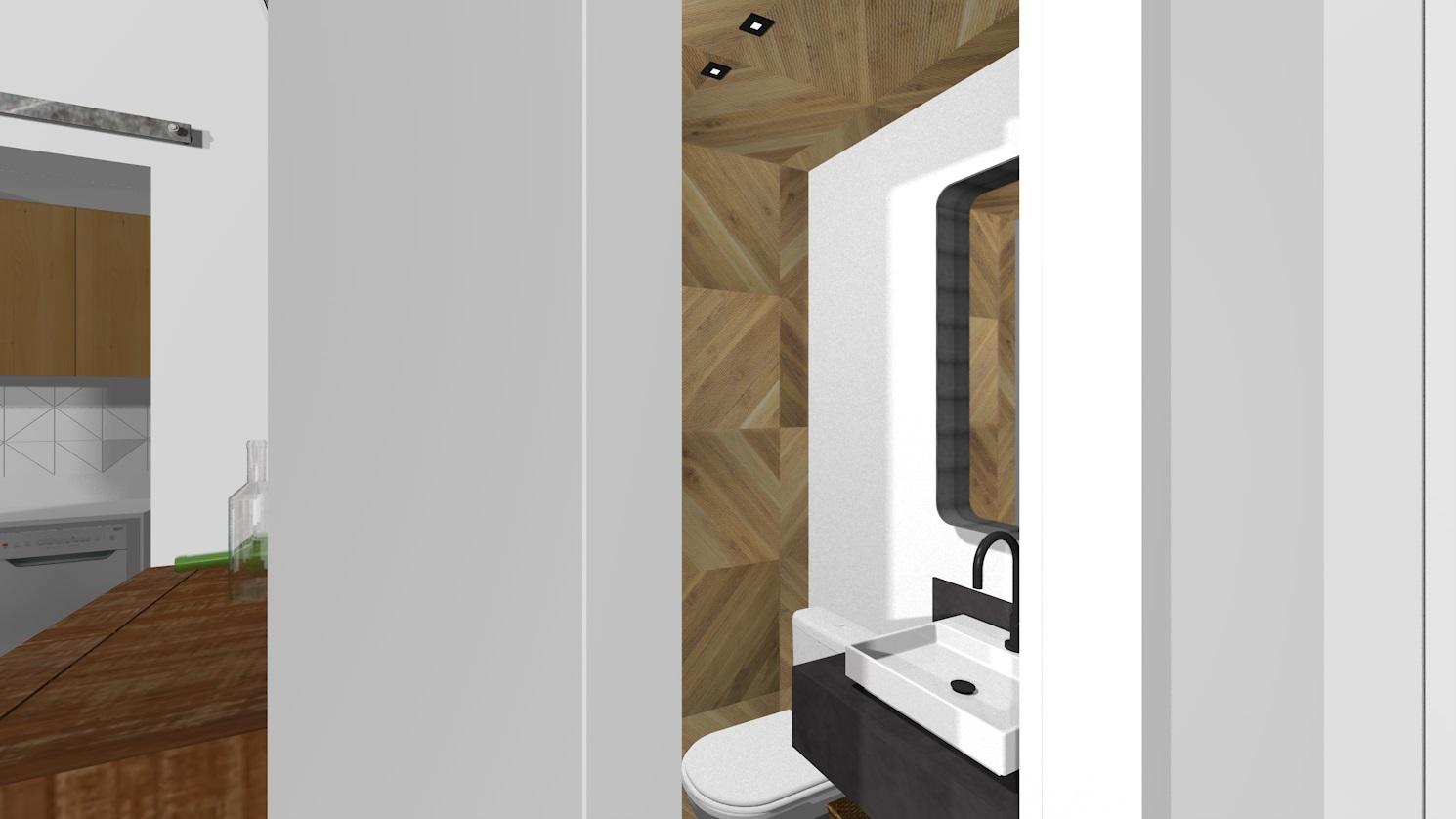 Apto148 07 lavabo