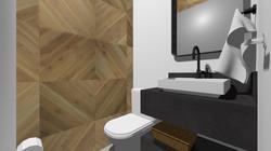 Apto148 08 lavabo