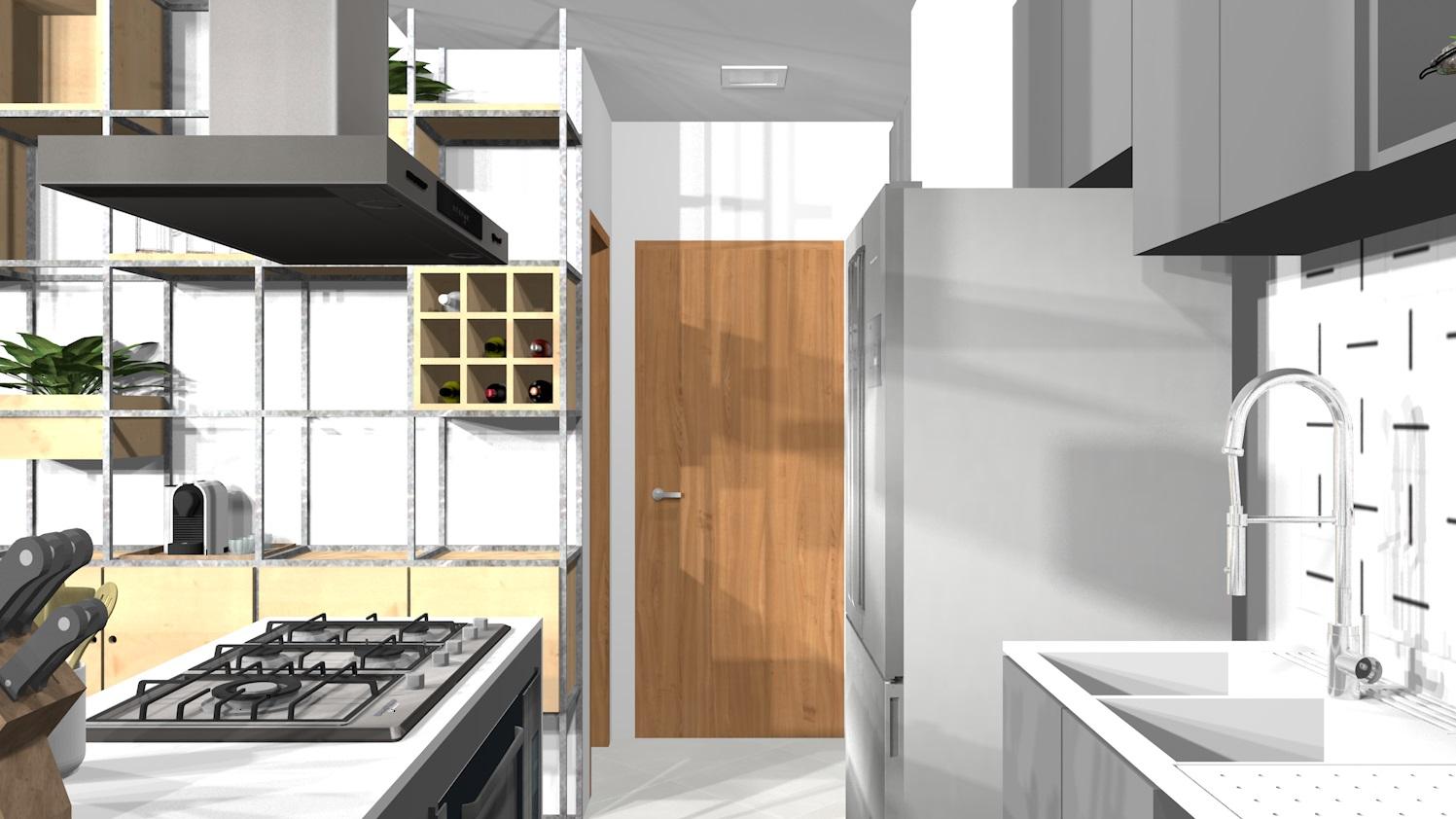 Ap88 33 cozinha
