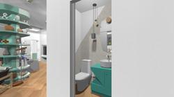 Ap88 36 lavabo