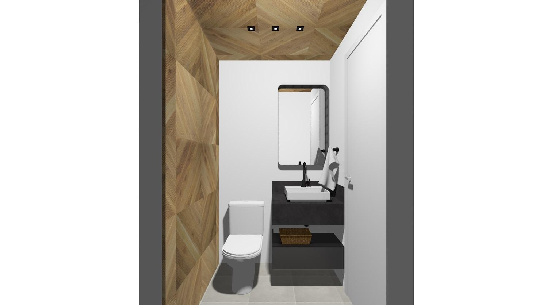 Apto148 10 lavabo