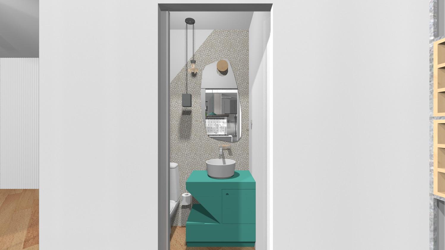 Ap88 35 lavabo