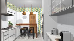 Cozinha Gourmet 05