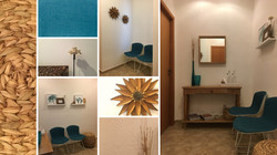 Hall Sala Comercial foto 01