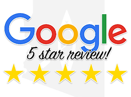 Google Five Star Review.png
