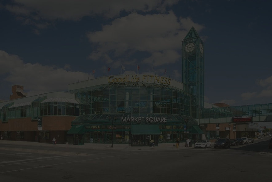 Market-Square-Kitchener-Ontario_edited.j