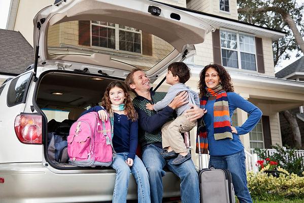 Cheap Auto Insurance Ontario