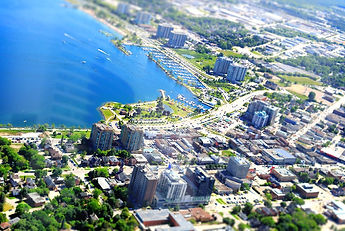 barrie-ontario-waterfront_edited.jpg