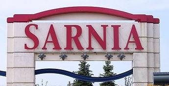 sarnia_edited.jpg