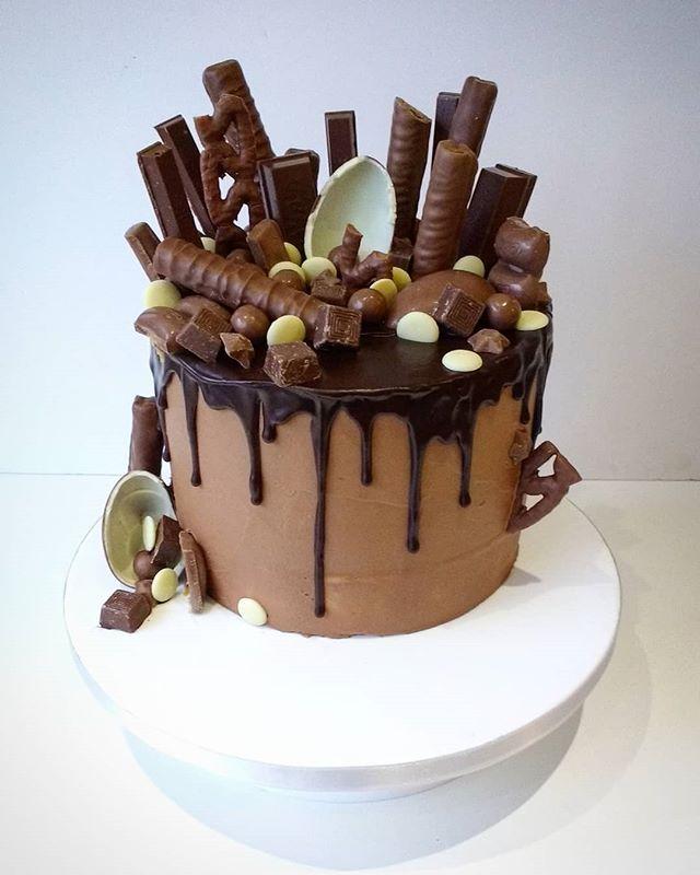 Cakes Tamiscakery