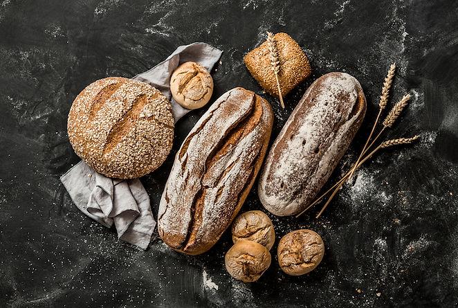 Bread 750x504.jpg