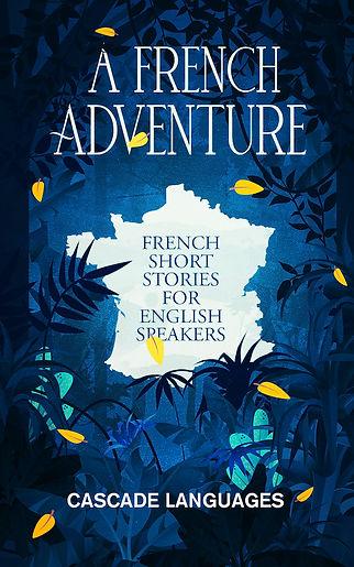 A French Adventure.jpg