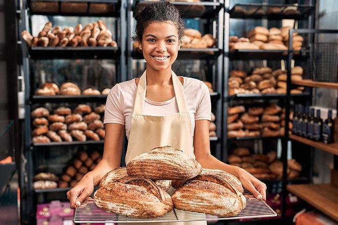 Trish baking.jpg