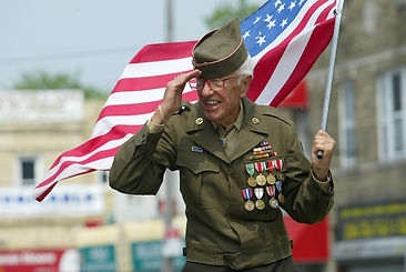 home_health_care_for_veterans_fort_myers