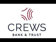 Crews Bank & Trust