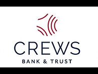 Crews%20Bank%20%26%20Trust_edited.jpg