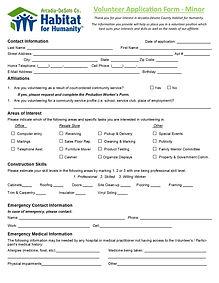 Minor Volunteer Application 2-18-21.jpg
