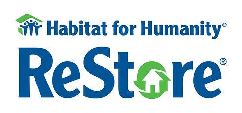 Arcadia- DeSoto County Habitat for Humanity