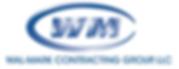 Wal-Mark Contracting Group LLC.png