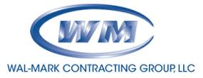 Wal-Mark Contracting Group LLC
