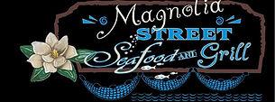 Magnolia Street Seafood & Grill