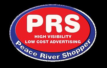 Peace River Shopper