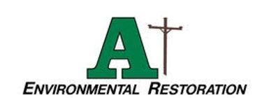 A Plus logo.jpg