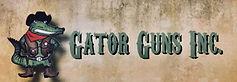 Gator Guns.jpg
