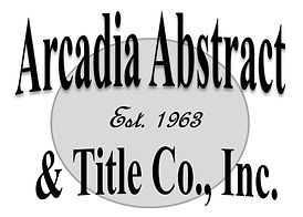 Arcadia%20Abstract%20%26%20Title%20Co_ed